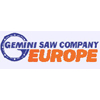 Gemini Europe