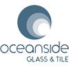 "Oceanside ""System 96"""