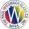 Paul Wissmach Glass Co.