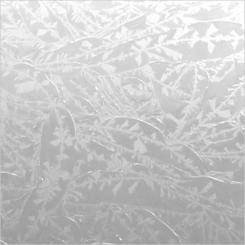 EB-Glas 3mm farblos / 20x30cm