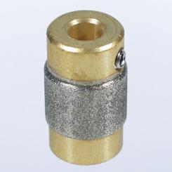 "Schleifkopf 19mm Standard  (3/4"")"