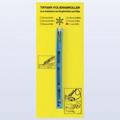 "Folienabroller   6,4mm  /  1/4"""