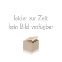 Lötwasser 100ml  /  DIN EN 29454 3.1.1.A