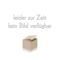 Patina grau / 100ml  (für bleifreies Lot)