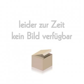 Antioxidationsmittel / 100ml